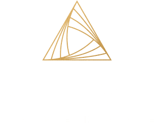 Alive Coverage